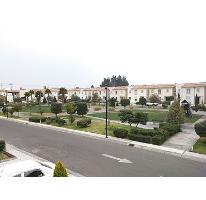 Foto de casa en condominio en renta en, lázaro cárdenas, metepec, estado de méxico, 2092128 no 01