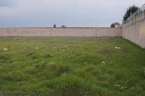 Propiedad similar 2102802 en Lázaro Cárdenas.
