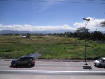 Propiedad similar 2102888 en Lázaro Cárdenas.