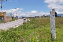 Propiedad similar 2104580 en Lázaro Cárdenas.