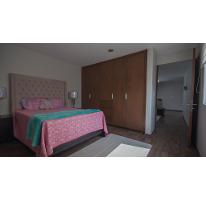Foto de casa en venta en  , lázaro cárdenas, metepec, méxico, 2248430 No. 02