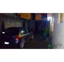 Foto de casa en venta en, lázaro cárdenas, metepec, estado de méxico, 2296771 no 01