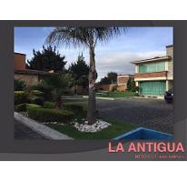 Foto de casa en condominio en renta en, lázaro cárdenas, metepec, estado de méxico, 2400876 no 01