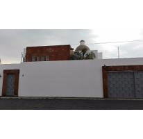 Propiedad similar 2479773 en Lázaro Cárdenas.