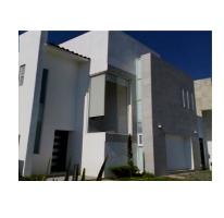 Foto de casa en venta en  , lázaro cárdenas, metepec, méxico, 2593163 No. 01