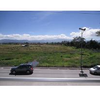Foto de terreno comercial en venta en  , lázaro cárdenas, metepec, méxico, 2598616 No. 01