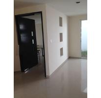 Foto de casa en venta en  , lázaro cárdenas, metepec, méxico, 2619739 No. 02