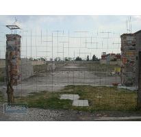 Foto de terreno habitacional en venta en  , lázaro cárdenas, metepec, méxico, 2625849 No. 01