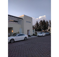 Foto de casa en renta en  , lázaro cárdenas, metepec, méxico, 2844713 No. 01