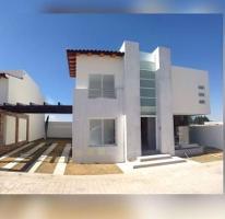 Foto de casa en venta en  , lázaro cárdenas, metepec, méxico, 2860864 No. 01