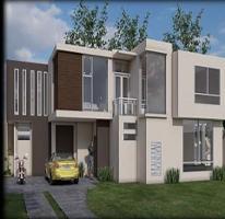 Foto de casa en venta en  , lázaro cárdenas, metepec, méxico, 4312903 No. 01