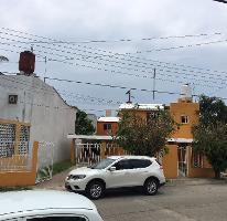 Foto de casa en venta en, lázaro cárdenas, paraíso, tabasco, 2036072 no 01