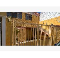 Foto de casa en venta en  , lázaro cárdenas, querétaro, querétaro, 2720169 No. 01