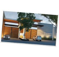 Foto de casa en venta en  , lázaro cárdenas, san andrés cholula, puebla, 2092046 No. 01