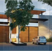 Foto de casa en venta en  , lázaro cárdenas, san andrés cholula, puebla, 3181899 No. 01