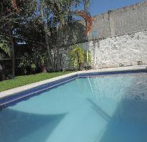 Foto de casa en venta en, lázaro cárdenas, xochitepec, morelos, 1049165 no 01