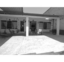 Foto de casa en venta en  , lázaro cárdenas, xochitepec, morelos, 1049165 No. 01