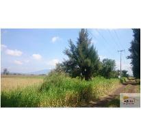 Foto de terreno habitacional en venta en, lázaro cárdenas, zamora, michoacán de ocampo, 1548966 no 01