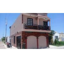 Foto de casa en venta en  , lázaro cárdenas, zamora, michoacán de ocampo, 1808340 No. 01