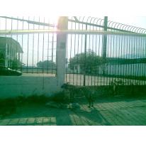 Foto de terreno comercial en renta en  , lázaro cárdenas (zona hornos), tultitlán, méxico, 2279243 No. 01