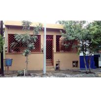 Foto de casa en venta en, lázaro garza ayala, san pedro garza garcía, nuevo león, 2444386 no 01