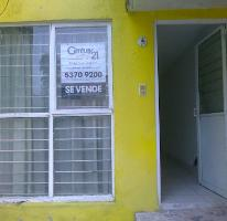 Foto de casa en venta en lazo , villas de la hacienda, atizapán de zaragoza, méxico, 0 No. 01
