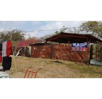 Propiedad similar 2445636 en Lbramiento Tampico-Altamira # 102.