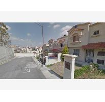 Foto de casa en venta en  0, urbi quinta montecarlo, cuautitlán izcalli, méxico, 2653529 No. 01
