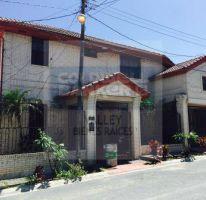 Foto de casa en renta en, leal puente, reynosa, tamaulipas, 1841930 no 01