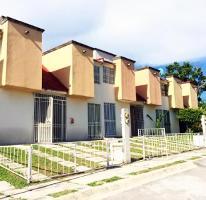 Foto de casa en venta en lealtad 12, paseos de xochitepec, xochitepec, morelos, 3719144 No. 01