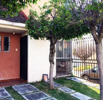 Foto de casa en venta en lealtad 2, paseos de xochitepec, xochitepec, morelos, 0 No. 01