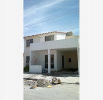 Foto de casa en venta en, leandro rovirosa wade, torreón, coahuila de zaragoza, 2120458 no 01