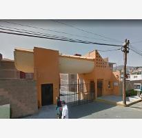 Foto de departamento en venta en leandro valle 00, barrio norte, atizapán de zaragoza, méxico, 0 No. 01