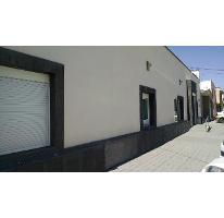 Foto de oficina en renta en leandro valle 117, torreón centro, torreón, coahuila de zaragoza, 2131527 No. 02