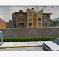 Foto de departamento en venta en leandro valle 46, barrio norte, atizapán de zaragoza, méxico, 3918294 No. 01