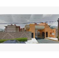 Foto de departamento en venta en  46-a, barrio norte, atizapán de zaragoza, méxico, 2862954 No. 01