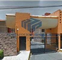 Foto de departamento en venta en leandro valle 46a, barrio norte, atizapán de zaragoza, méxico, 3708710 No. 01