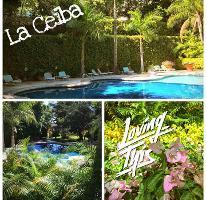 Foto de departamento en venta en leandro valle , cuernavaca centro, cuernavaca, morelos, 2584241 No. 01