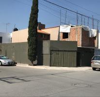 Foto de casa en venta en leandro valle , jardines del estadio, san luis potosí, san luis potosí, 0 No. 01