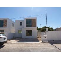 Foto de casa en condominio en venta en, chipitlán, cuernavaca, morelos, 1060447 no 01