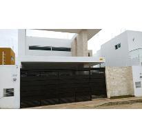 Foto de casa en renta en  , leandro valle, mérida, yucatán, 1532628 No. 01