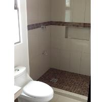 Foto de casa en venta en, leandro valle, mérida, yucatán, 1556412 no 01