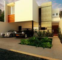 Foto de casa en venta en, leandro valle, mérida, yucatán, 1696266 no 01