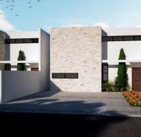 Foto de casa en venta en, leandro valle, mérida, yucatán, 1730722 no 01