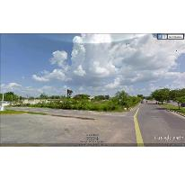 Foto de terreno comercial en renta en  , leandro valle, mérida, yucatán, 1753898 No. 01