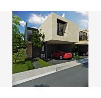 Foto de casa en venta en, leandro valle, mérida, yucatán, 1755334 no 01