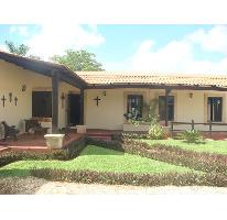 Foto de casa en venta en  , leandro valle, mérida, yucatán, 1911146 No. 02