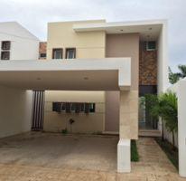 Foto de casa en venta en, leandro valle, mérida, yucatán, 2150918 no 01