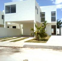 Foto de casa en venta en, leandro valle, mérida, yucatán, 2208760 no 01