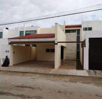 Foto de casa en venta en, leandro valle, mérida, yucatán, 2236856 no 01